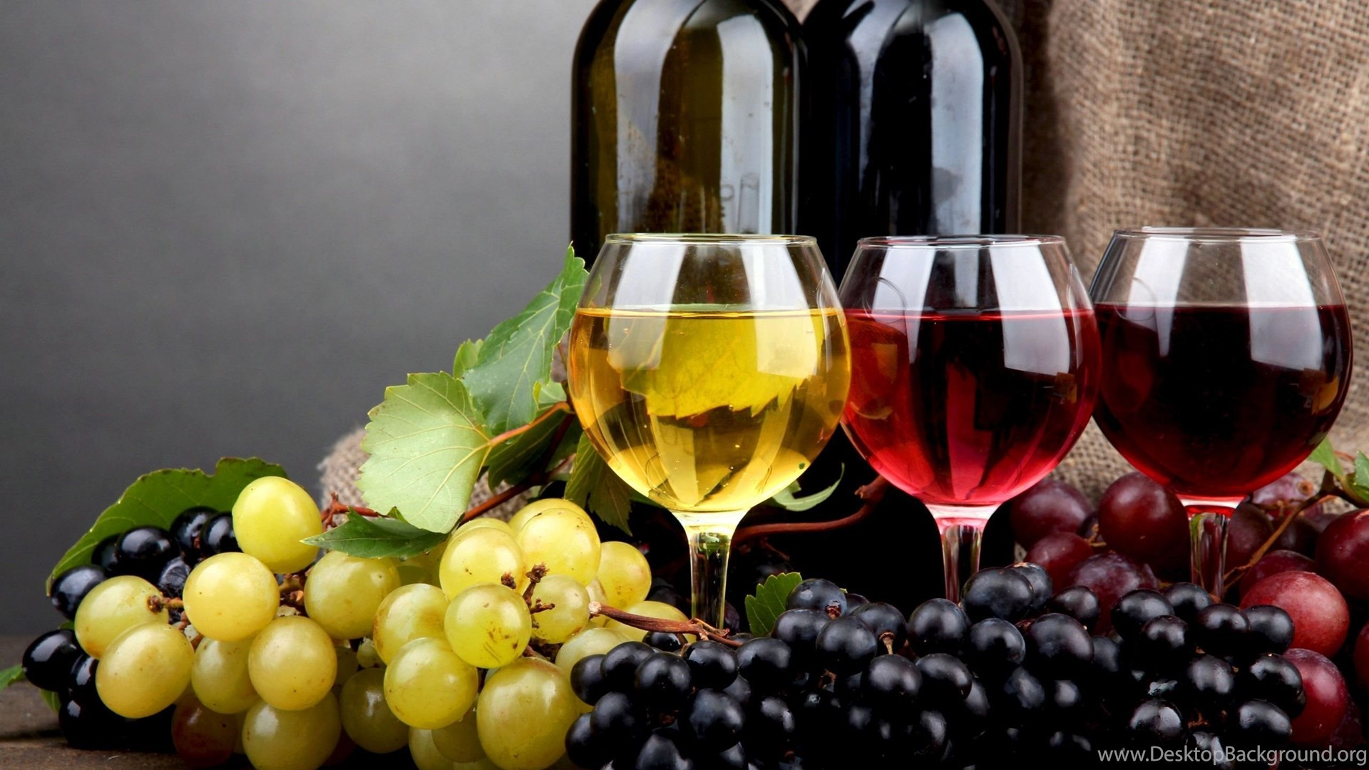 15077_wine-computer-wallpapers-desktop-backgrounds_2560x1600_h
